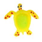 """Velcro """"Turtle"""""""