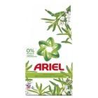 Стиральный порошок Ariel «Вербена», автомат, 3 кг