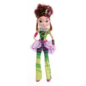Кукла «Маша»