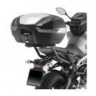 Крепеж центральнго кофра GIVI Yamaha XSR700 (16-18)/MT-09 (13-18)