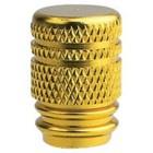 Колпачок ниппеля OXFORD, золотой