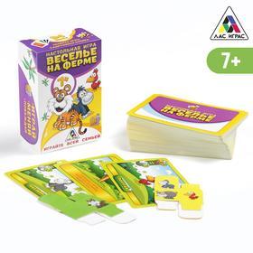 карточные игры для семьи