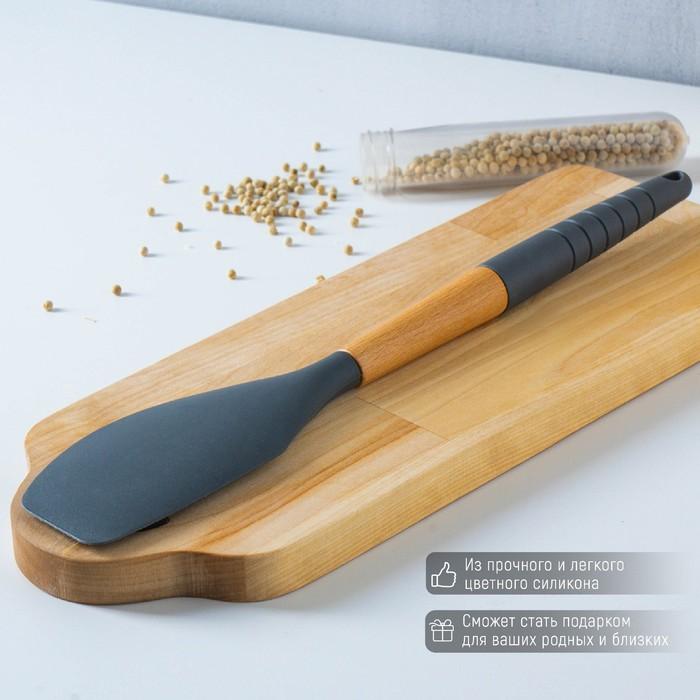 """Blade """"brownie"""", 32 cm"""