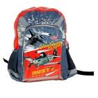 Рюкзак школьный эргономичная спинка Disney Planes 40*30*13 для мальчика