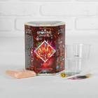 Набор для проведения опытов, серия «Growing Crystal» GRK-01-06
