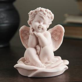 """Souvenir """"Angel flower"""" MIX 8.5 cm"""