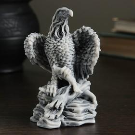 "Сувенир ""Орел малый"" 10см"