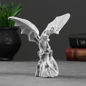 """Сувенир """"Дракон с расправленными крыльями"""" 13см"""