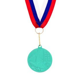 "Medal theme 146 ""Football"""