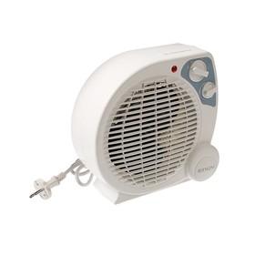 Тепловентилятор ENGY EN-513, 2000 Вт, белый Ош
