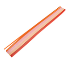 A paper for the torsion 250l, 80g, thickness. 3mm Assorted 5 color. red