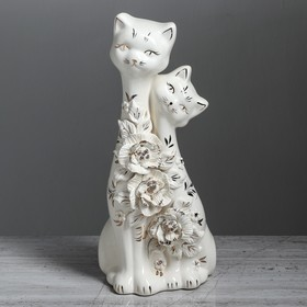 Piggy bank cats Date modeling MIX