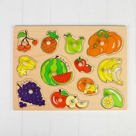 Frame-liner Fruit