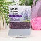 "Natural bath salt ""Lavender"", in the package, 500 g"