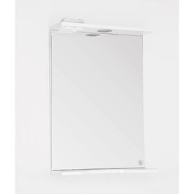 Зеркало Инга 500/С