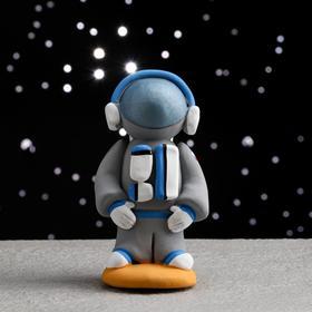 Small souvenir figurine