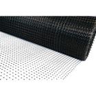Сетка универсальная, 2 × 100 м, ячейка 13 × 15 мм, МИКС