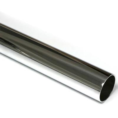 Труба ф25х2000х1мм R-1 хром, система Джокер