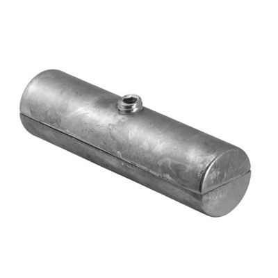 Удлинитель R-10 цинк