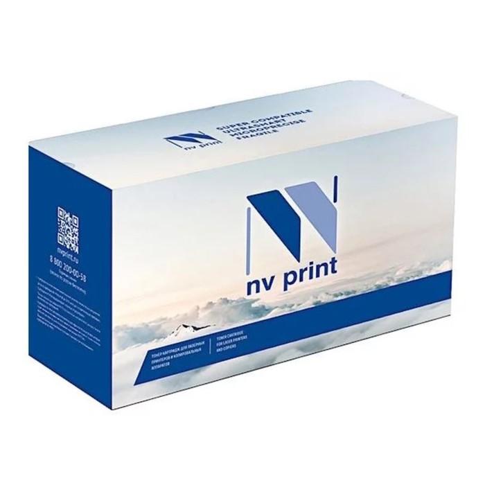 Барабан NVP NV-CF232A, для HP LaserJet Pro, 23000k, без чипа