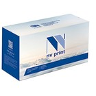 Картридж NVP NV-106R02760, для Xerox Phaser /WorkCentre, 1000k, совместимый, голубой