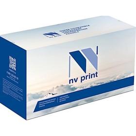 Картридж NVP NV-CF230X, для HP LaserJet Pro, 3500k, без чипа, совместимый