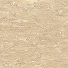 Линолеум коммерческий Tarkett HORIZON 014 ширина 2 м, толщина 2 мм, 20 п.м.