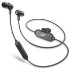 Наушники с микрофоном JBL E25 Вт, вкладыши, беспроводные, Bluetooth, работа до 8 ч., черные