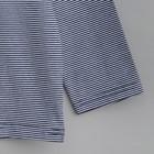 """Джемпер для мальчика MINAKU """"Автомобили"""", рост 80-86 см, цвет синий - фото 105711283"""