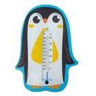 Термометр для ванны «Пингвин»