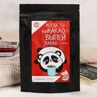 """Какао """"Панда"""", 100 г"""