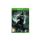 Игра для Xbox One Immortal: Unchained Стандартное издание
