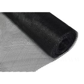 Сетка газонная, 1 × 10 м, ячейка 0,9 × 0,9 см