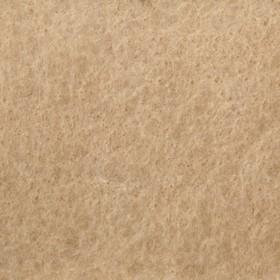 Полотно нетканое, иглопробивное, плотность 150 г/м², 1,6 × 30 м