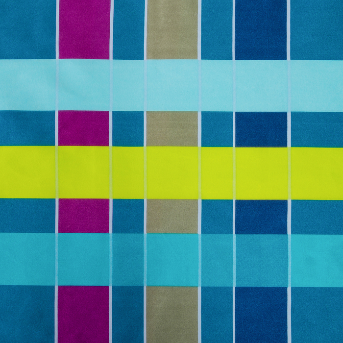 Ткань напечатанная Лофт ш.220 см,75 г/м2, 30 пм, микрофайбер,100% п/э