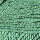 Яр. зелёный