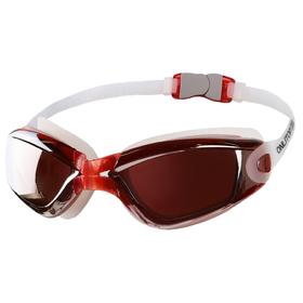 Goggles + ear plugs BL320M, mix colors