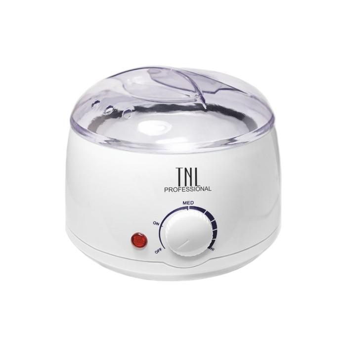 Воскоплав TNL wax 100 , 100 Вт, от 35-100ºС