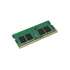 Память ОЗУ Foxline FL2400D4U17-4GSE, DDR4, 4Gb, DIMM, PC-19200, Non-ECC, 2400Mhz, CL17