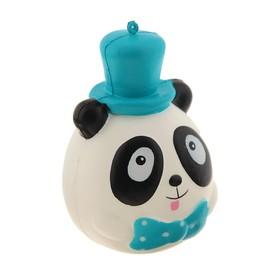 Мялка-сквиши «Панда»