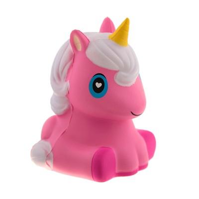 Мялка-сквиши «Единорог»