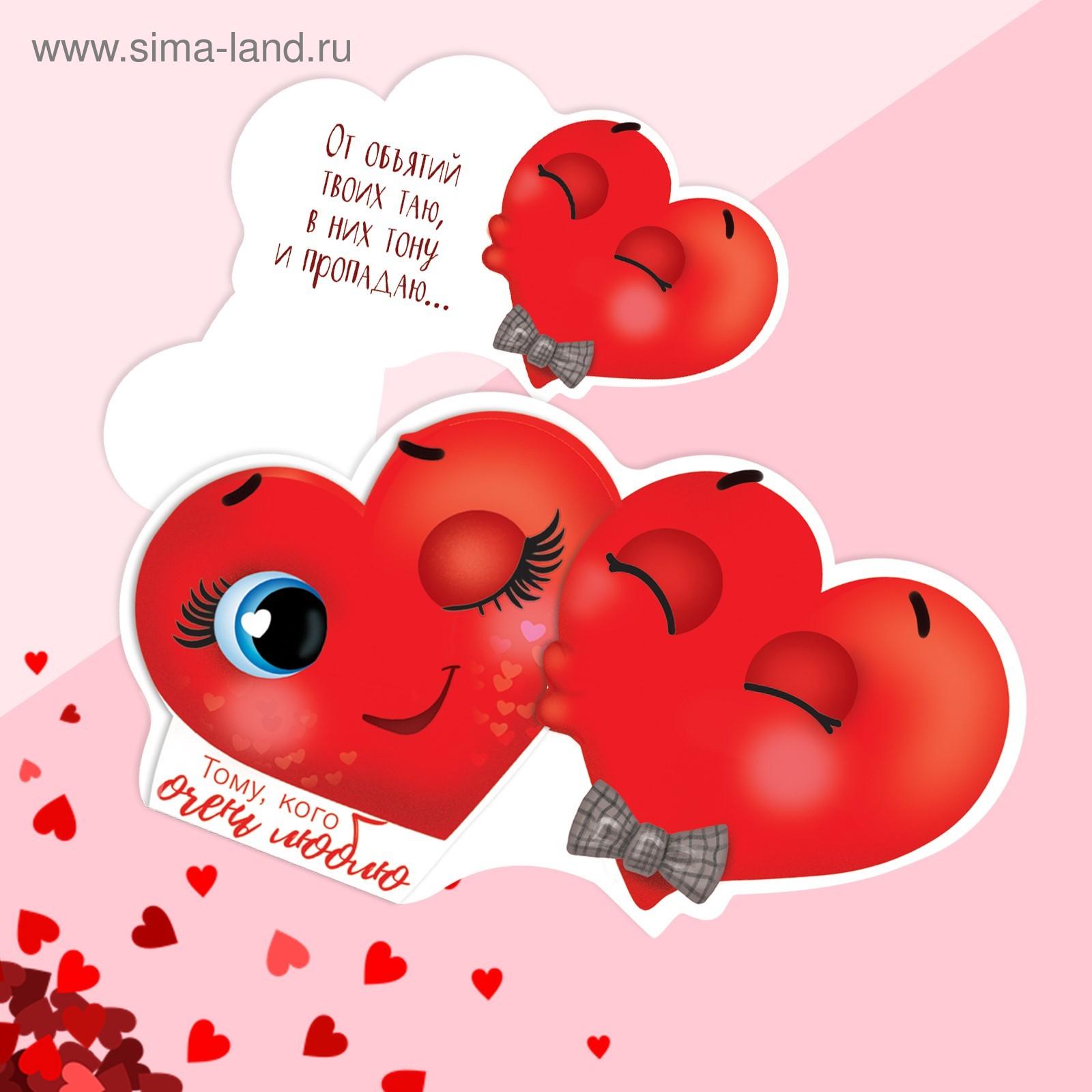Тюльпаны из бумаги своими руками пошаговое фото легкие