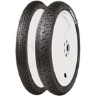 Мотошина Pirelli City Demon 2,25 R17 38P TT Front Классика REINF
