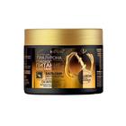 Бальзам-реставратор для волос Bielita Oil-Intensive, глубокое питание и восстановление, 300 мл