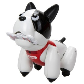 Игрушка «Собака-робот Дюк»