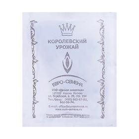 Семена Горох 'Детский' сахарный, раннеспелый, низкорослый, сахарный, б/п 10 гр. Ош