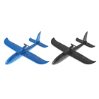 Самолёт «Ястреб», цвета МИКС - фото 105641357