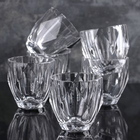 {{photo.Alt    photo.Description    'Набор стаканов «Доменик», 250 мл, 6 шт'}}