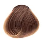 Стойкая крем-краска для волос Concept Permanent color cream Profy Touch 7.73 Светло-русый коричнево-золотистый, 60 мл