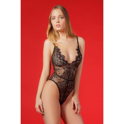 e8d55f59534 Купить Эротическое бельё MINAKU оптом по цене от 999 руб и в розницу ...